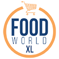 FoodWorld